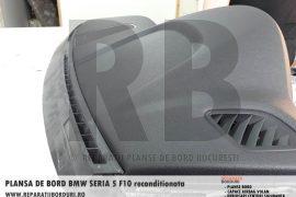 plansa-de-bord-bmw-seria-5-f10-reconditionata-reparata-1-74