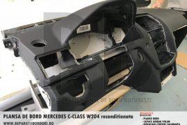 plansa-de-bord-mercedes-c-class-w204-reconditionata-reparata-1-9